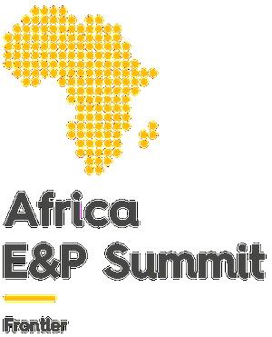 Frontier-Africa-EP-Logo