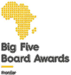 Frontier-Big-Five-Logo