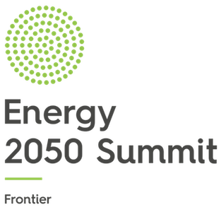 Frontier-Energy-2020-Logo