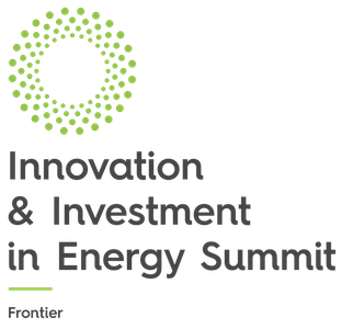 Frontier-Innovation-and-Investment-Logo