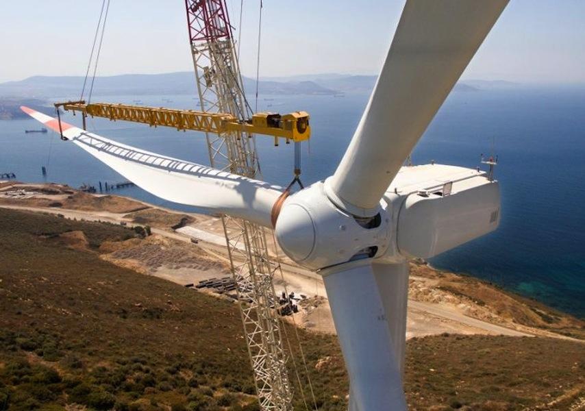 wind-turbine-blade