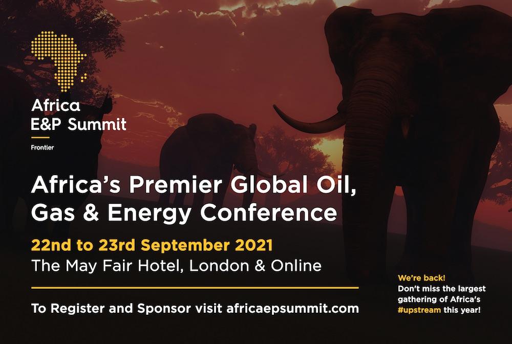 Frontier-Africa-E&P-2021