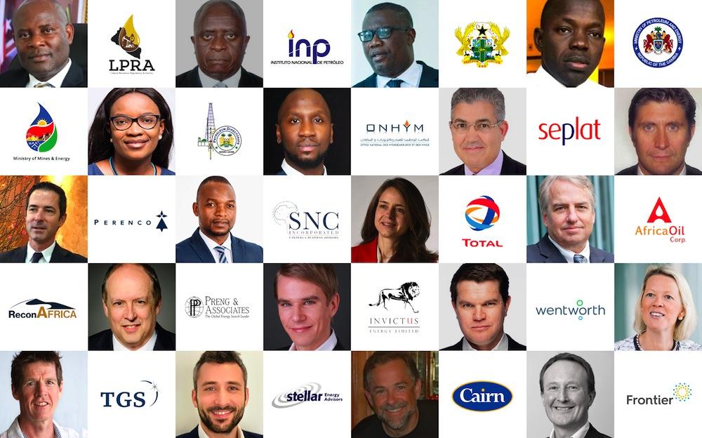 Africa-Summit-Speaker-Banner