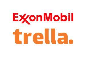 Exxonmobil-Trella