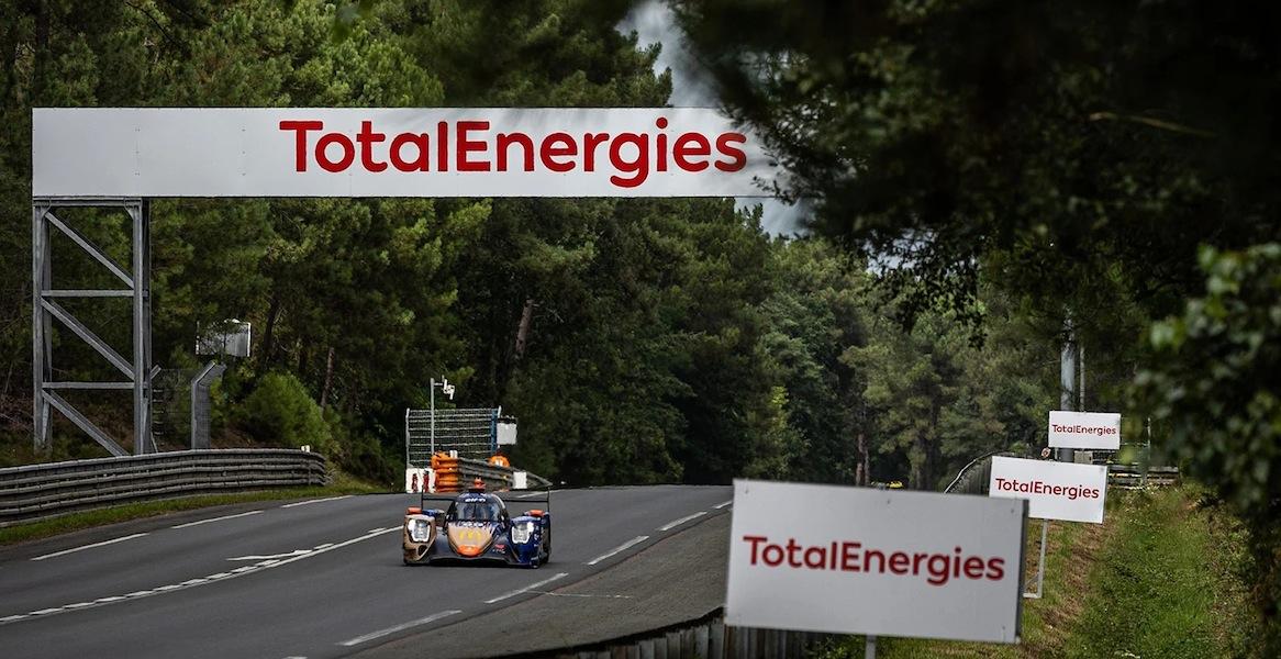 TotalEnergies_24-Heures-du-Mans