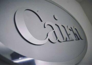 Cairn Energy