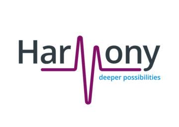 Shearwater Harmony