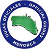 Guies de Menorca