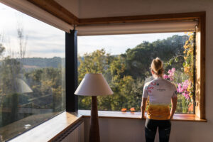 La Bruguera cycling kit