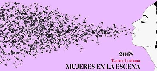 NO SOLO DUELE LA DESIGUALDAD en Teatros Luchana