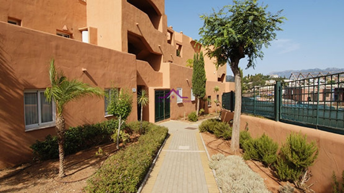 Elviria,Spain,1 Bedroom Bedrooms,1 BathroomBathrooms,Apartment,1098
