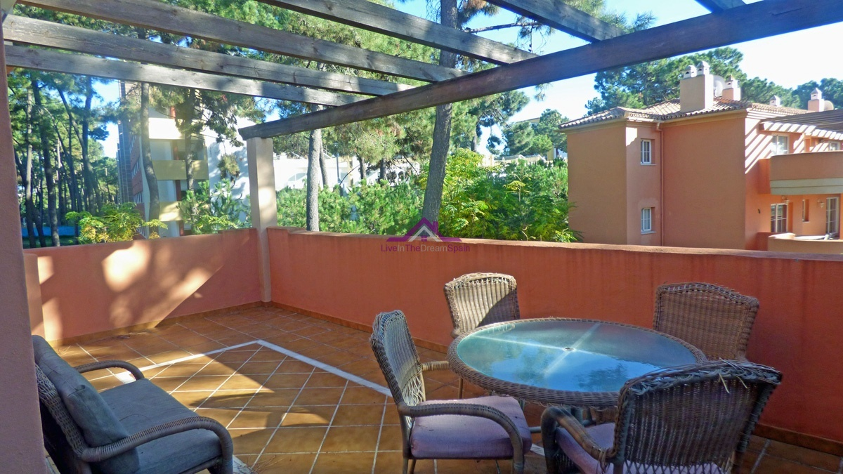 Elviria, Spain, 3 Bedrooms Bedrooms, ,2 BathroomsBathrooms,Apartment,For sale,1154
