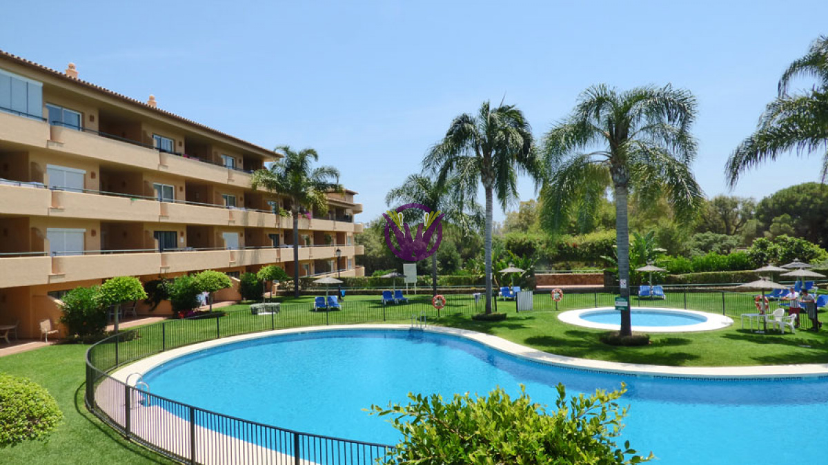 Calle Olmo, Elviria, Spain, 2 Bedrooms Bedrooms, ,2 BathroomsBathrooms,Apartment,Holiday Rentals,Calle Olmo,1198
