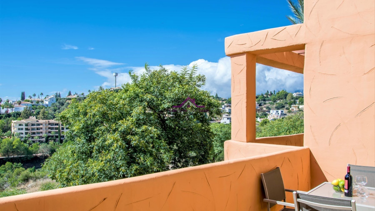 Los Lagos De Santa Maria Golf, Elviria, Spain, ,1 BathroomBathrooms,Apartment,For sale,Los Lagos De Santa Maria Golf,1,1203