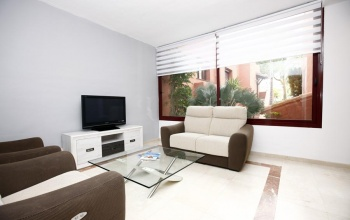 3 bedroom apartment, Elviria, for sale
