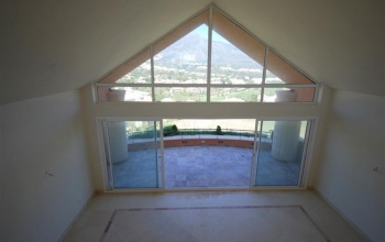 3 Bedrooms, Apartment, For sale, 3 Bathrooms, Listing ID 1029, Spain,