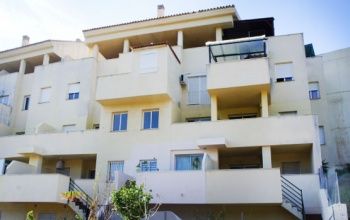 2 Bedrooms, Apartment, For sale, 2 Bathrooms, Listing ID 1041, Torreblanca, Spain,