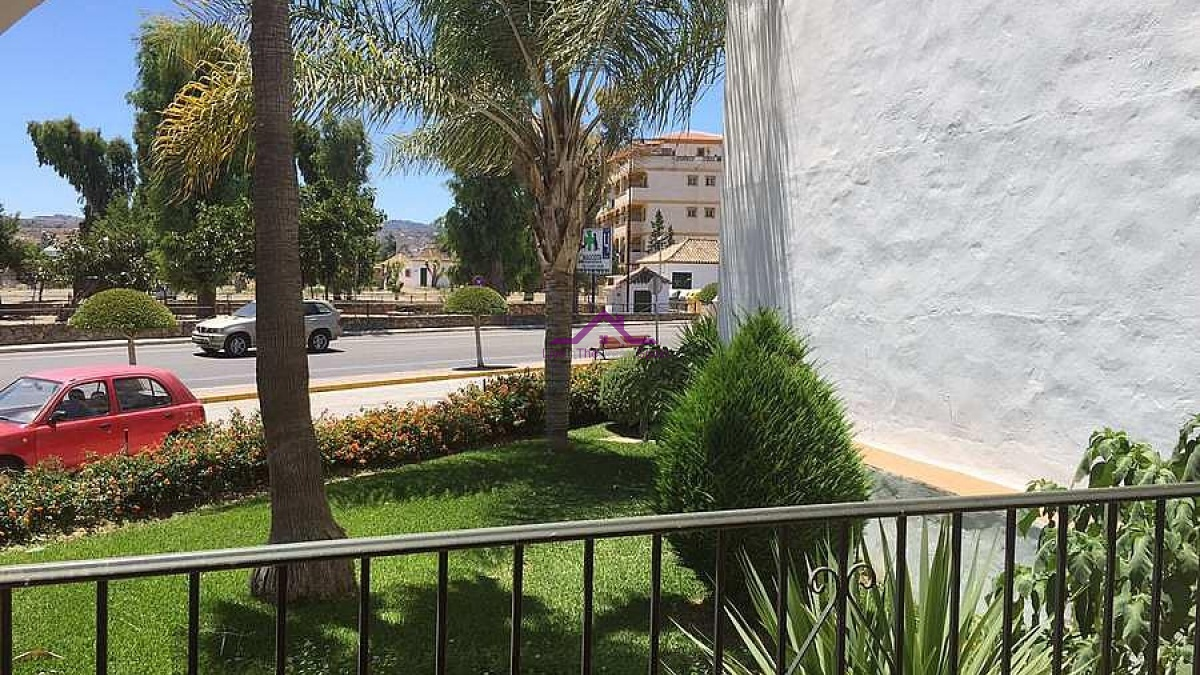 2 Bedrooms, Apartment, For sale, 2 Bathrooms, Mijas Golf, Golf Course, Mijas Costa del Sol, Finance available