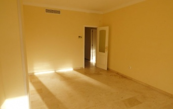 2 Bedrooms, Apartment, For sale, 2 Bathrooms, Listing ID 1062, Spain,