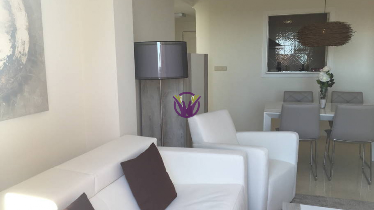 1 Bedrooms, Apartment, Holiday Rentals, 1 Bathrooms, Listing ID 1093, Spain,