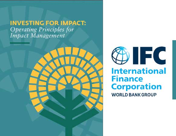 IFC-Principles