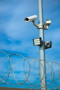 security, video, camera