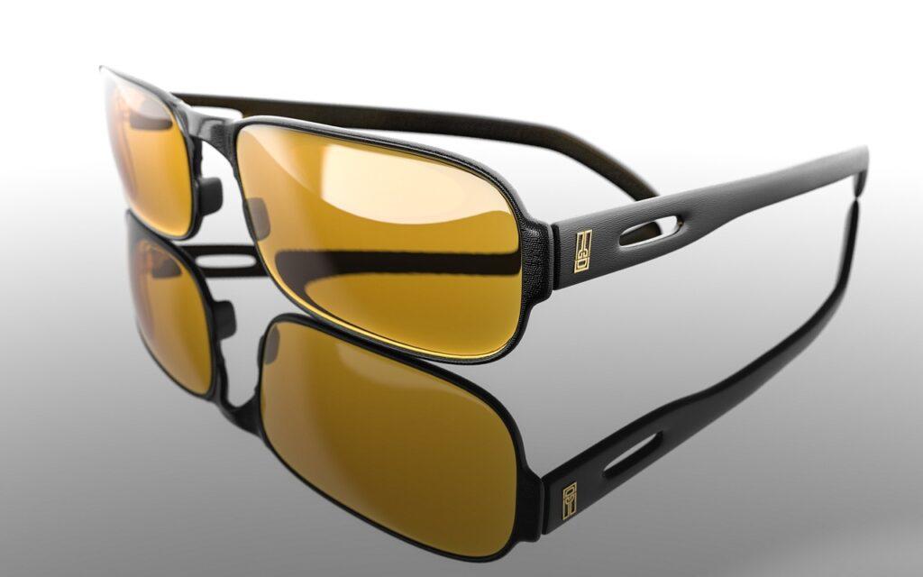sunglasses, eyewear, modern
