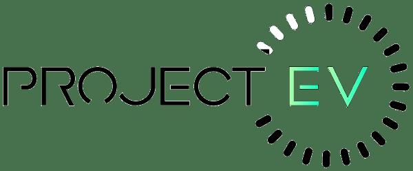 logo-project-ev