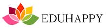 EduHappy Logo