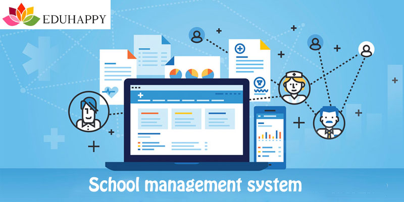 7 reasons why schools should move to cloud technologies