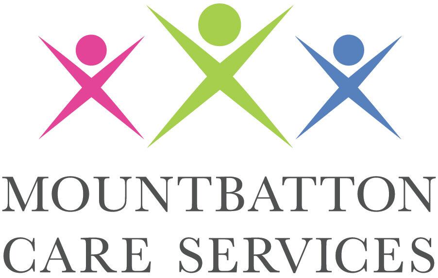 Mountbatton Blog