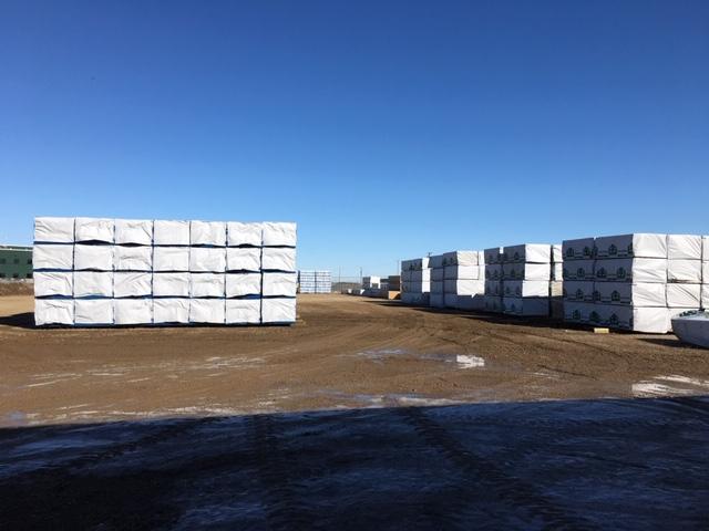 Building Supplies | Construx Building