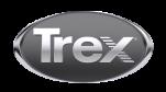 Trex | Construx Building