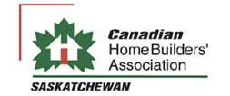 Canadian Home Builders Association | Construx Building