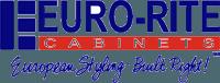 Eurorite Cabinets | Construx Building