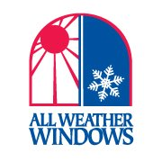 All Weather Windows   Construx Building