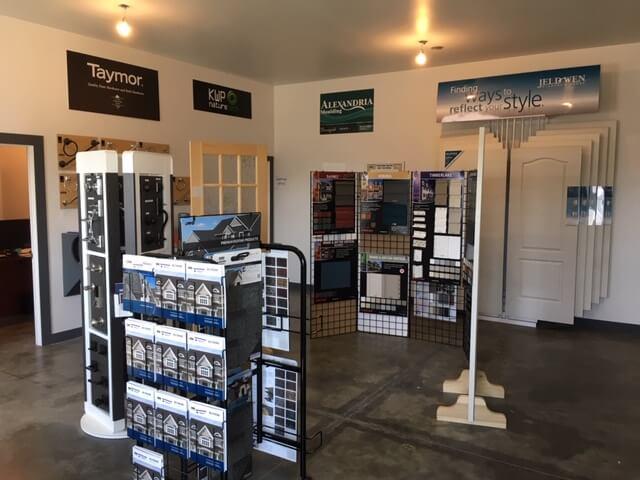 Shop | Construx Building