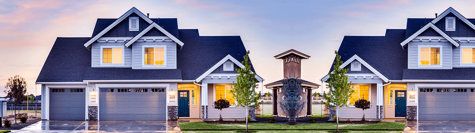 Which Building Material Suites Your House? Find Out Here