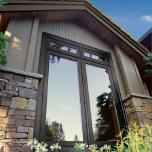 Windows Prefabricated Building Solutions | Construx Building