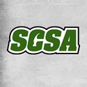 SCSA   Construx Building
