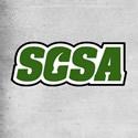 SCSA | Construx Building