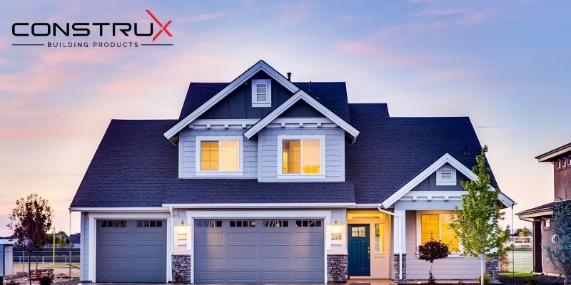 Siding How It Helps To Protect Your House