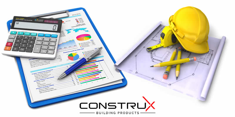 4 Strategies To Reduce Construction Costs