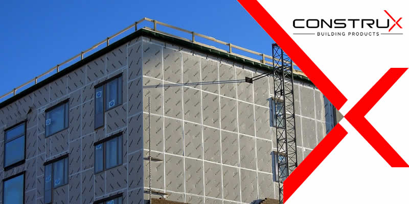 5 Advantages Of Prefabricated Construction