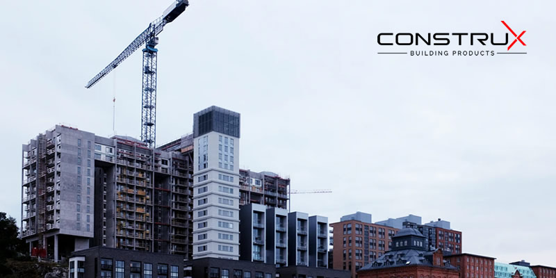 Prefabricated Building Solution The Future Of Construction