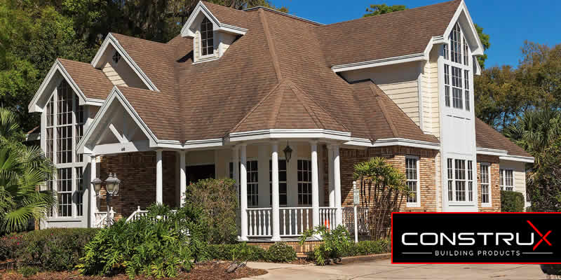 5 Tips To Select The Best Roof For Your Home