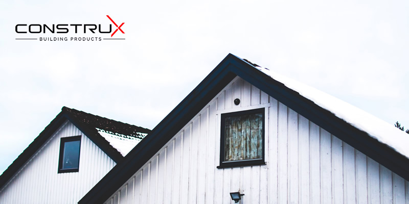 Warning Signs That Tells You To Change Your Home's Roofing
