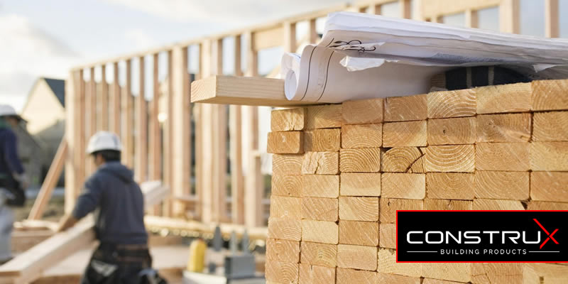 5 Points You Should Consider Before Buying Building Materials