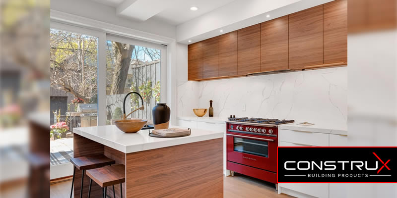 6 Things You Should Know About Quartz Countertops