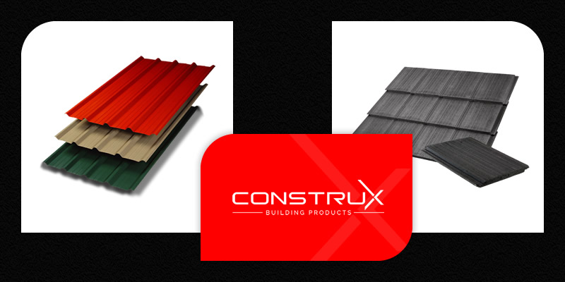 Metal Roof vs Shingle Roof: Which Should You Choose?